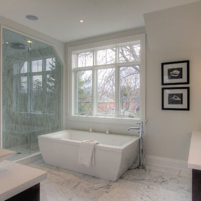 Best 20+ Stand up showers ideas on Pinterest | Master bathroom ...