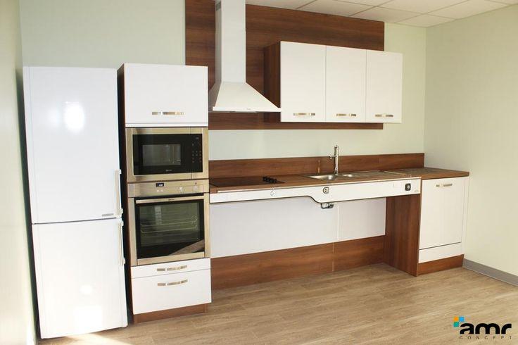 /cuisine-fonctionnelle-et-ergonomique/cuisine-fonctionnelle-et-ergonomique-36