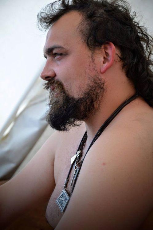 Wolin, Poland (2016) XXII Festival of Slavs and Vikings 2016 fb.com/photography.lena