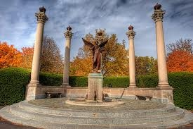 Beneficence @ Ball State University
