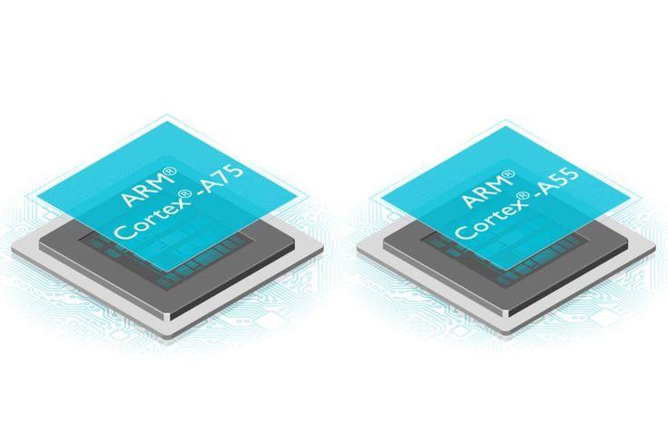 Computex'in, PC üreticilerinin Intel CPU'larının en yeni ve iyi uygulamalarını sergiledikleri, Tayvan'ın en büyük teknoloji etkinliğinin başlamasına az bir zaman kala, Intel'in mobil pazardaki en büyük rakibi olan ARM, daha önce bazı ipuçlarını verdiği gelecek nesil CPU ve GPU'larıyla ilgili...   http://havari.co/yeni-arm-cortex-islemciler-otomatik-ogrenme-sistemlerini-guclendirecek/