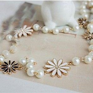 Cheap Statement Necklaces Online | Statement Necklaces for 2016