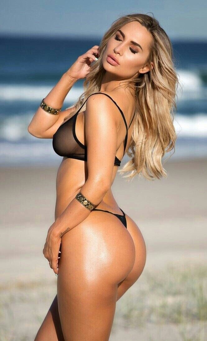 7cefcdbba2  BeachDay Bikinis