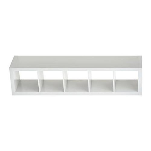 130 best images about lp record storage shelves on for Ikea lp storage