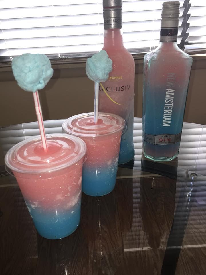 Pin By Vicky On Drinks Candy Alcohol Drinks Alcoholic Drinks Frozen Drinks