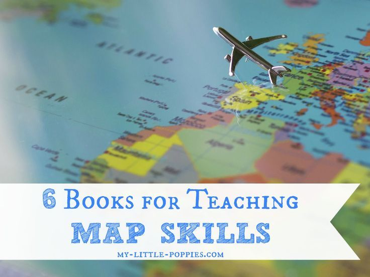 17 best ideas about teaching map skills on pinterest map skills continents and teaching maps. Black Bedroom Furniture Sets. Home Design Ideas