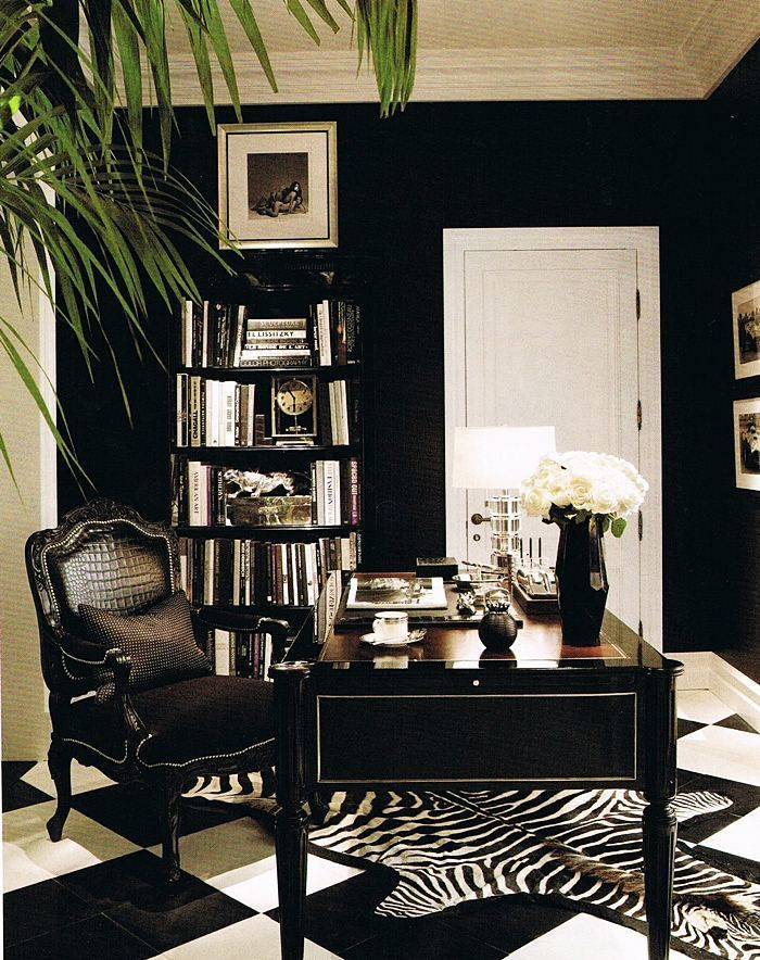 rugs for home office. interior decorating tips ways to refresh your home using a zebra skin rug and other rugs for office