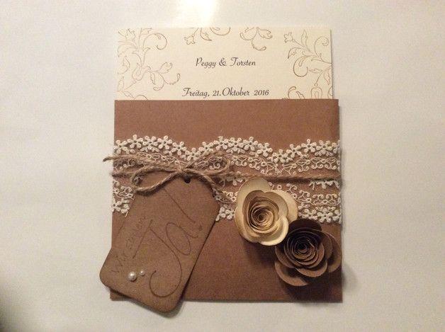 34 besten Hochzeit Karten Bilder auf Pinterest
