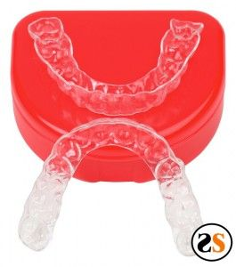 5 Ways to prevent dental retainers from breaking