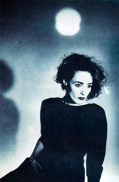 Lisa Gerard, Dead Can Dance