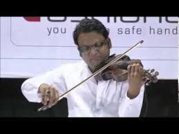 Listen to the soulful song by deepak pandit customs http://yourlisten.com/Anusha.Shukla_114_gp/jazz-track-3