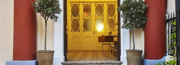 Villa Sanyan - Cosy guesthouse - Rhodes
