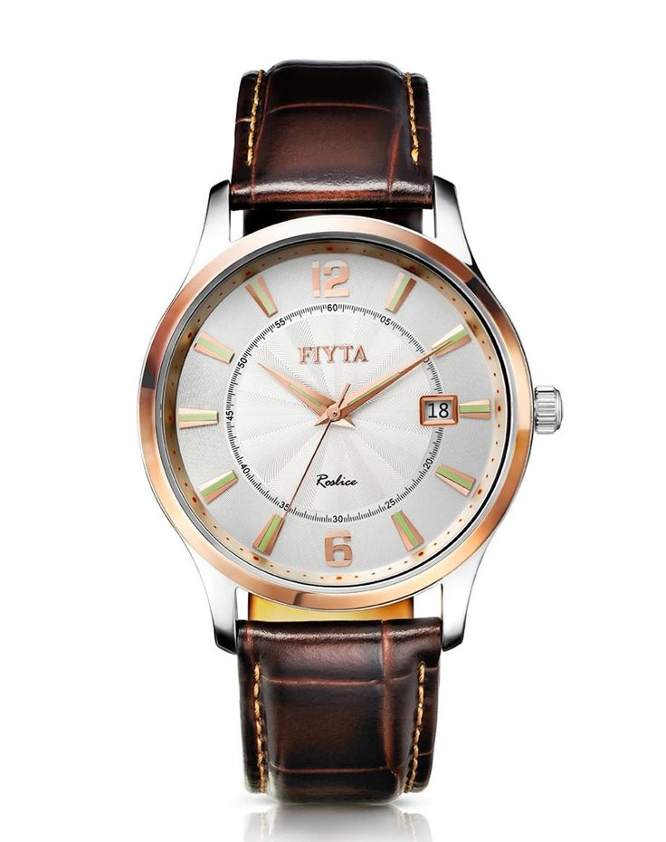 | Collection: Joyart |   | Movement: Quartz |   | Case: Stainless Steel |   | Diameter: 39mm |   | Crystal: Sapphire |   | Price : $160 |