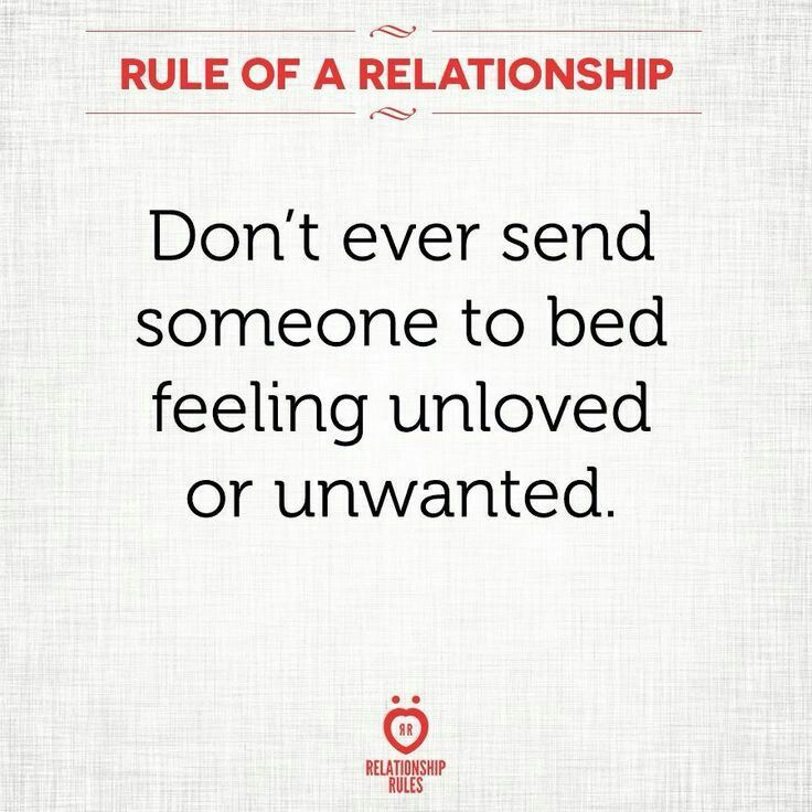 Sad Tumblr Quotes About Love: 17 Best Feeling Unwanted Quotes On Pinterest