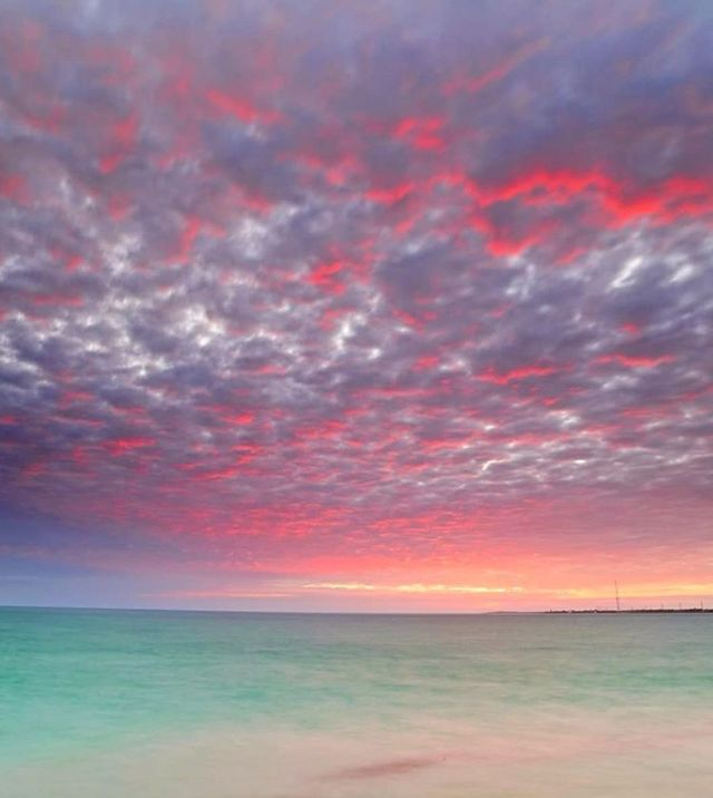 Pin By Nancy Wirtes On Skycandy In 2020 Landscape Nature Sunset