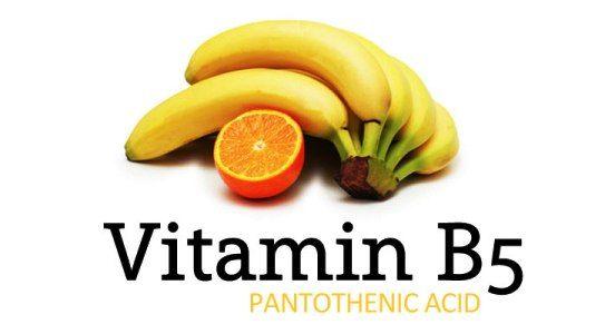 B5 Vitamini Saç Bakımı B5 vitamin saç sağlığının korunmasında ve saçın uzamasında önemli bir yere sahiptir. Eksikliğinde saç dökülmesi görülebilir. Vitaminin eksikliği karaciğer, kırmızı et, tavuk,…
