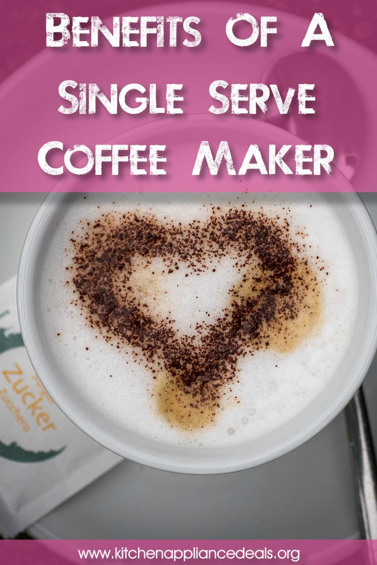 The best single serve pod coffee makers are user friendly and convenient. Visit my site for reviews on how to choose the best coffee brewer for you.