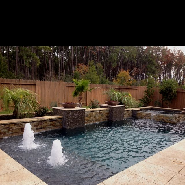 1000 Images About Nicolock Patios Pools On Pinterest: 1000+ Images About Pool Ideas On Pinterest