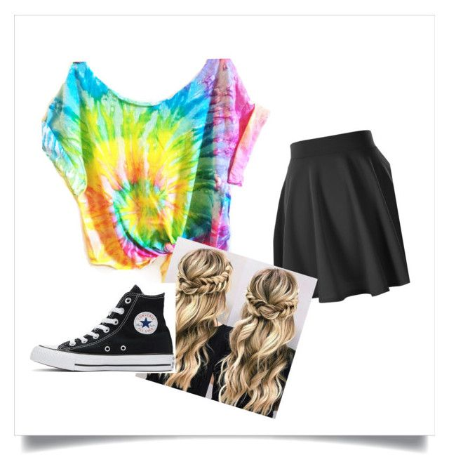 """""""Ebony - Lee"""" by crushingholls on Polyvore featuring Converse"""