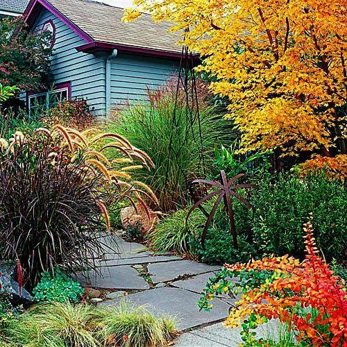 http://realestate.msn.com/garden-paths-12-easy-to-imitate-stone-walkways-1#9
