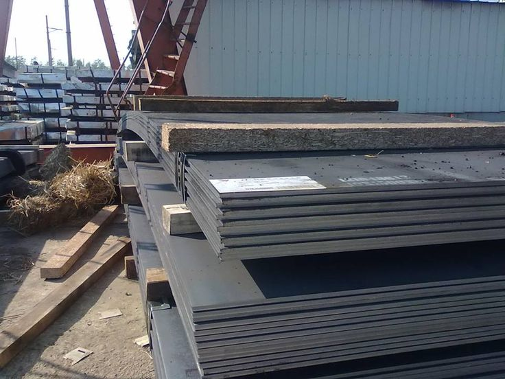 Our #stainless #steel #round #bar is generally sold in the annealed condition, although some grades…