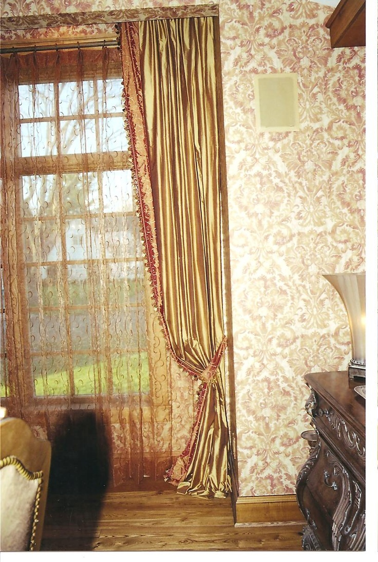 96 best transom window treatments images on pinterest transom window treatments