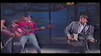Del Shannon Runaway - YouTube