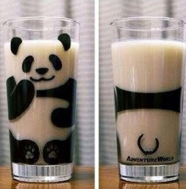 54 mejores im genes de panda en pinterest osos panda for Andy panda jardin de infantes