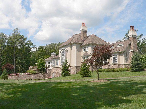 100s Of House Design Ideas Http Pinterest Com Njestates House Nj Real Estatenew Home