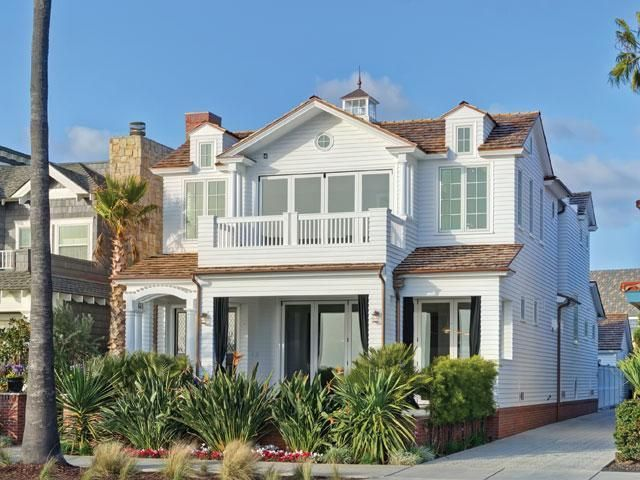 Pin by team schuco on the luxe gen san diego million for Million dollar homes for sale in california