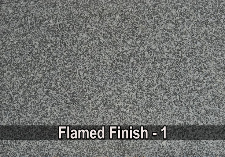 Flamed Finish 1 - Universal Marble & Granite Sri Lanka Granite Suppliers in Sri Lanka