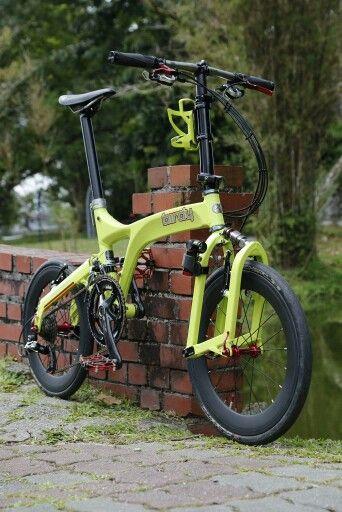 48 Best Bikes Folders Images On Pinterest Biking Bicycling