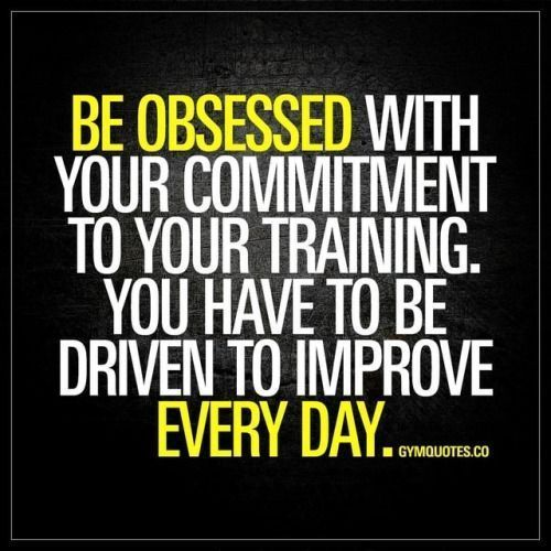fitness-motivational-quotes9 #fitspiration