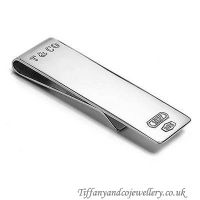 http://www.tiffanyandcoclub.co.uk/unique-tiffany-and-co-browse-money-clips-simple-silver-027-store.html#  Elegance Tiffany And Co Browse Money Clips Simple Silver 027 Onlinesale
