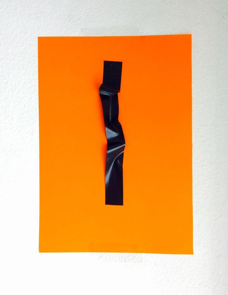 Giovanni Triulzi - gift 2017