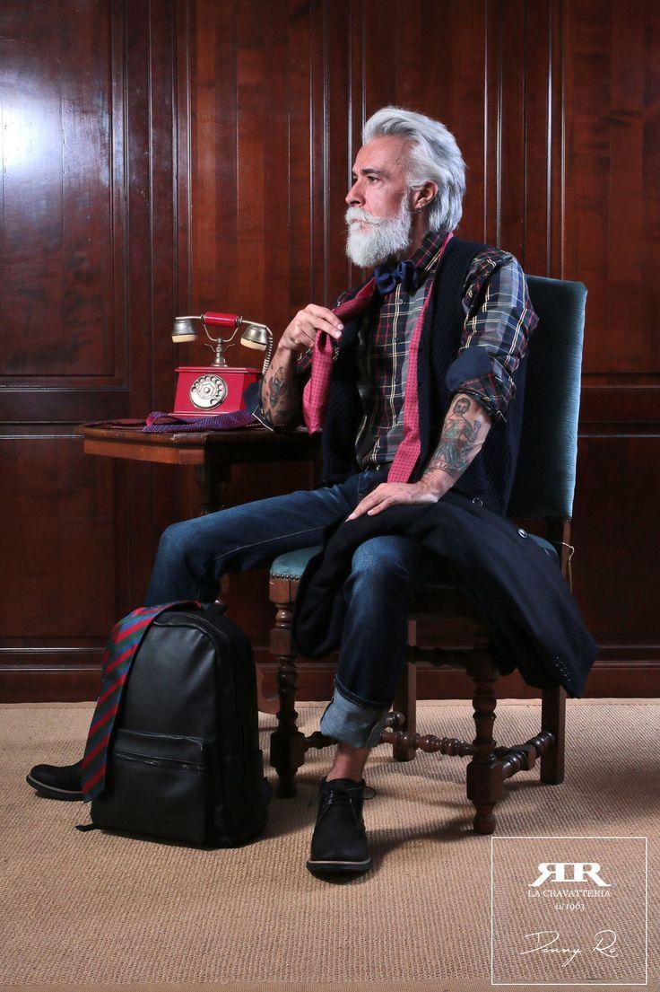 3168 best beards images on pinterest beard man beard style and beard ideas guy fashion mens fashion silver foxes personal style beards beard designs moda masculina men fashion hexwebz Choice Image