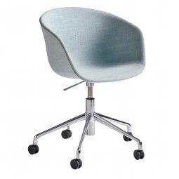 About a Chair AAC53 bureaustoel