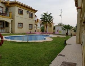Property Apartament in Almeria | Almeria property | Almeria property Apartament | SA416 Apartment for sale in El Calon, Almeria