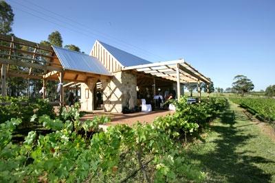 Pepper Creek Chapel! Dream wedding location