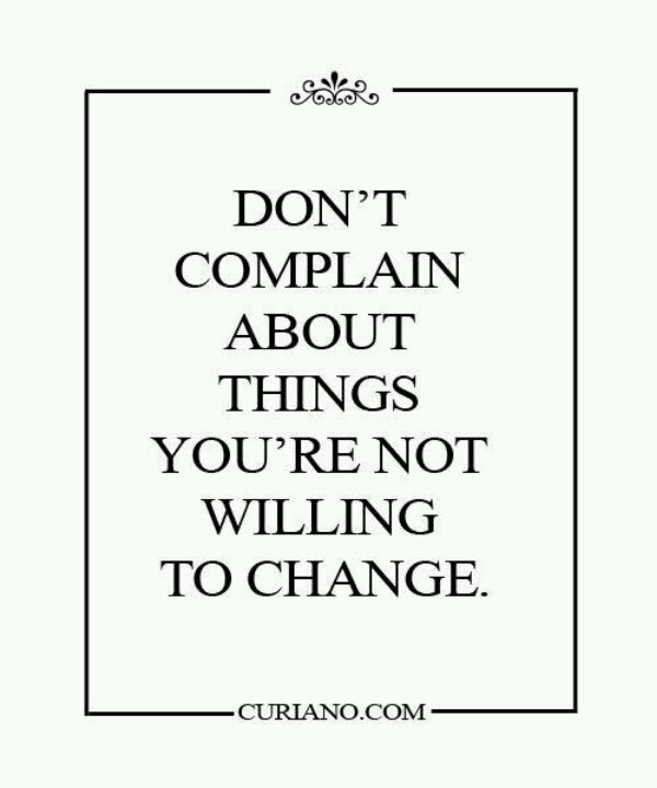 Funny Quotes About People Complaining: 27 Best COMPLAINERS Images On Pinterest