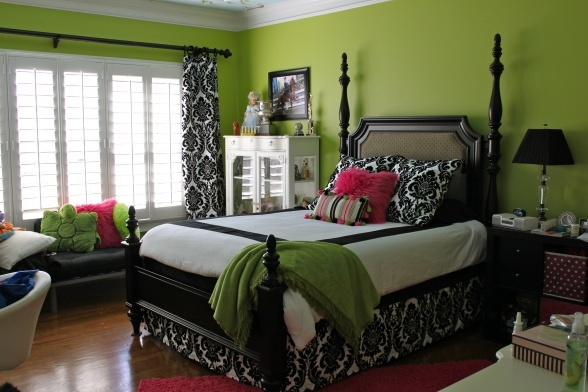 Decorating Bedrooms With Green Toile: 1000+ Images About Toile Bedding On Pinterest