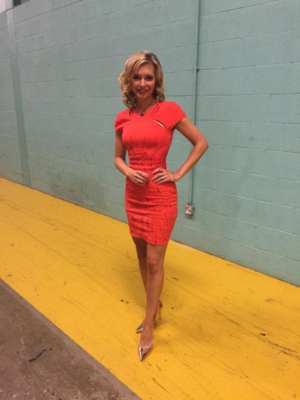 Media Tweets by Rachel Riley (@RachelRileyRR) | Twitter