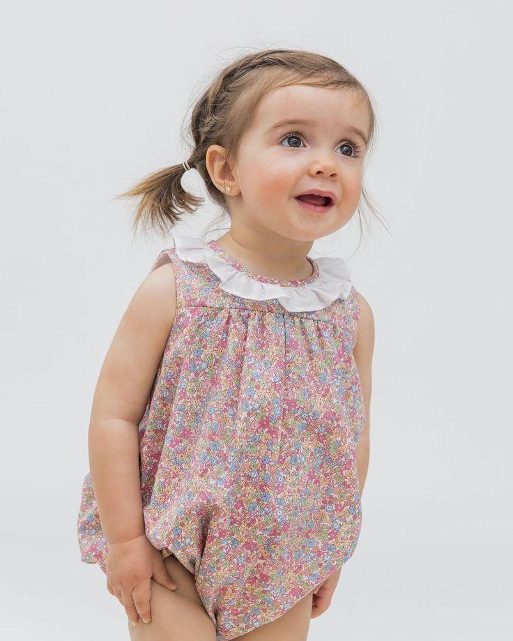 Hermana pequeña Minis Baby&Kids new collection #minimoda #minisbk #minis #fashionkids #fashionkidswirld #modaniños #coolkids