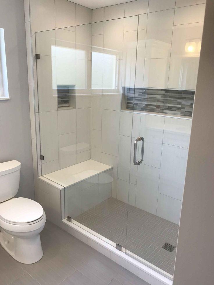 Fitting Pvc Bathroom Wall Panels di 2020