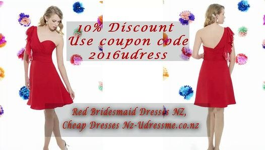 red bridesmaid dresses nz, dark red bridesmaid dresses sale, dark red bridesmaid dresses nz, apple red bridesmaid dresses nz, black and red bridesmaid dresses, red and white bridesmaid dresses, bright red bridesmaid dresses nz, red and silver bridesmaid dresses nz,