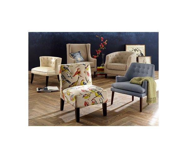 Macys Furn: 67 Best Macys Furniture Images On Pinterest