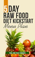 The 25 best raw food diet plan ideas on pinterest raw food 5 delicious raw food recipes for weight loss and energy boost 5 delicious raw food recipes forumfinder Gallery