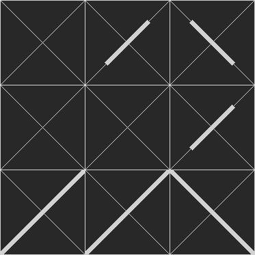 Lisa+Shahno+-+Grid+III+(2012).png (373×373)