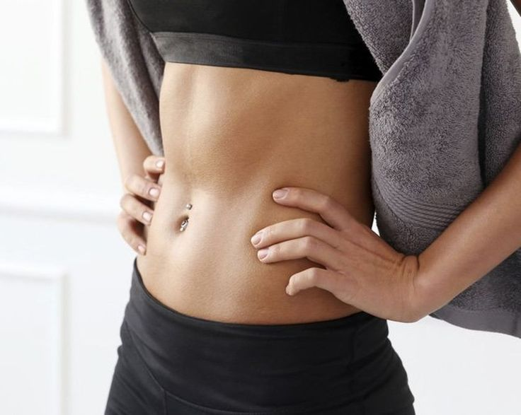 Αερόβια προπόνηση στο σπίτι: Κάψε λίπος και γύμνασε όλο σου το σώμα σε 40 λεπτά!