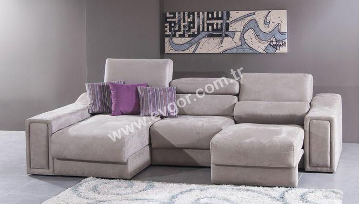 2014 Bazalı Köşe Takımı #baza #modern #köşe #takımı #mobilya #furniture blog.mobilyam.com.tr/2014-bazali-kose-takimlari-modeli-sariyer/
